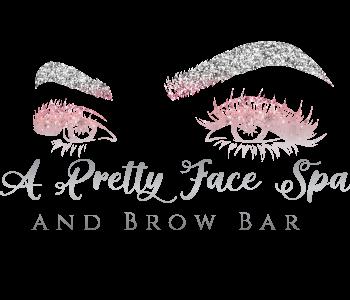 A Pretty Face Spa & Brow Bar